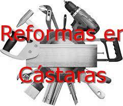Reformas Granada Cástaras