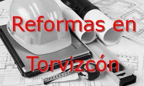 Reformas Granada Torvizcón