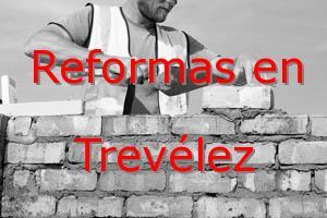 Reformas Granada Trevélez