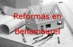 reformas_benamaurel.jpg