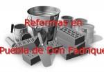 reformas_puebla-de-don-fadrique.jpg