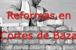 reformas_cortes-de-baza.jpg