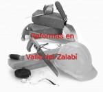 reformas_valle-del-zalabi.jpg