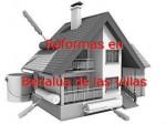 reformas_benalua-de-las-villas.jpg