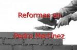reformas_pedro-martinez.jpg
