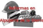 reformas_alpujarra-de-la-sierra.jpg