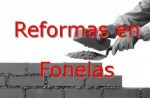 reformas_fonelas.jpg
