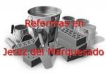 reformas_jerez-del-marquesado.jpg