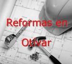 reformas_otivar.jpg