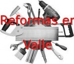 reformas_valle.jpg