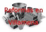 reformas_villamena.jpg