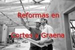 reformas_cortes-y-graena.jpg