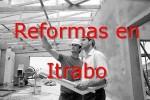 reformas_itrabo.jpg