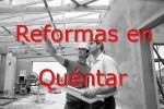 reformas_quentar.jpg