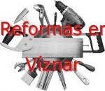 reformas_viznar.jpg