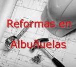 reformas_albunuelas.jpg