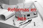 reformas_jete.jpg