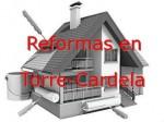 reformas_torre-cardela.jpg