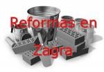 reformas_zagra.jpg
