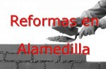 reformas_alamedilla-granada.jpg