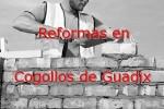 reformas_cogollos-de-guadix.jpg