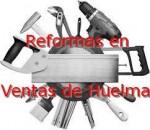 reformas_ventas-de-huelma.jpg