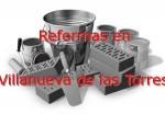 reformas_villanueva-de-las-torres.jpg