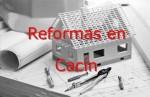 reformas_cacin.jpg