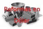 reformas_dolar.jpg