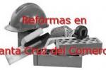 reformas_santa-cruz-del-comercio.jpg