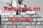 reformas_sorvilan.jpg