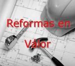 reformas_valor.jpg
