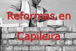 reformas_capileira.jpg