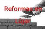 reformas_lujar.jpg