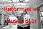 reformas_busquistar.jpg