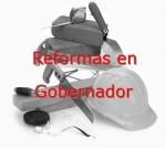 reformas_gobernador.jpg