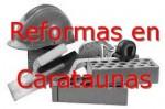 reformas_carataunas.jpg