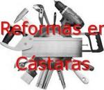 reformas_castaras.jpg