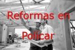reformas_policar.jpg